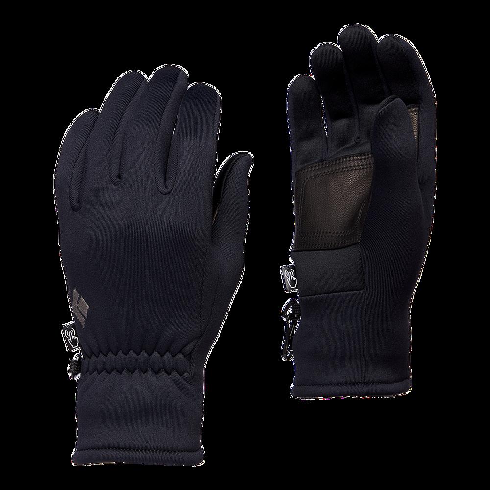 Heavyweight Screentap Gloves