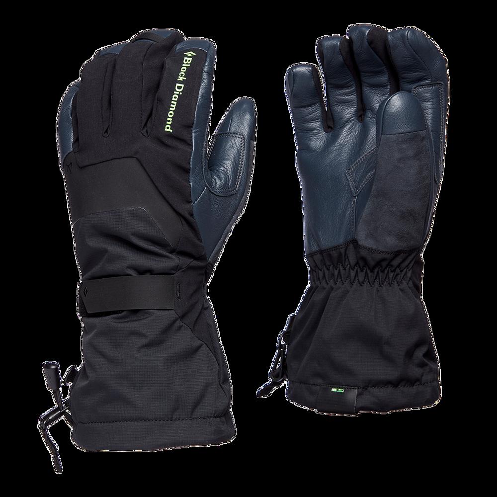 Enforcer Gloves
