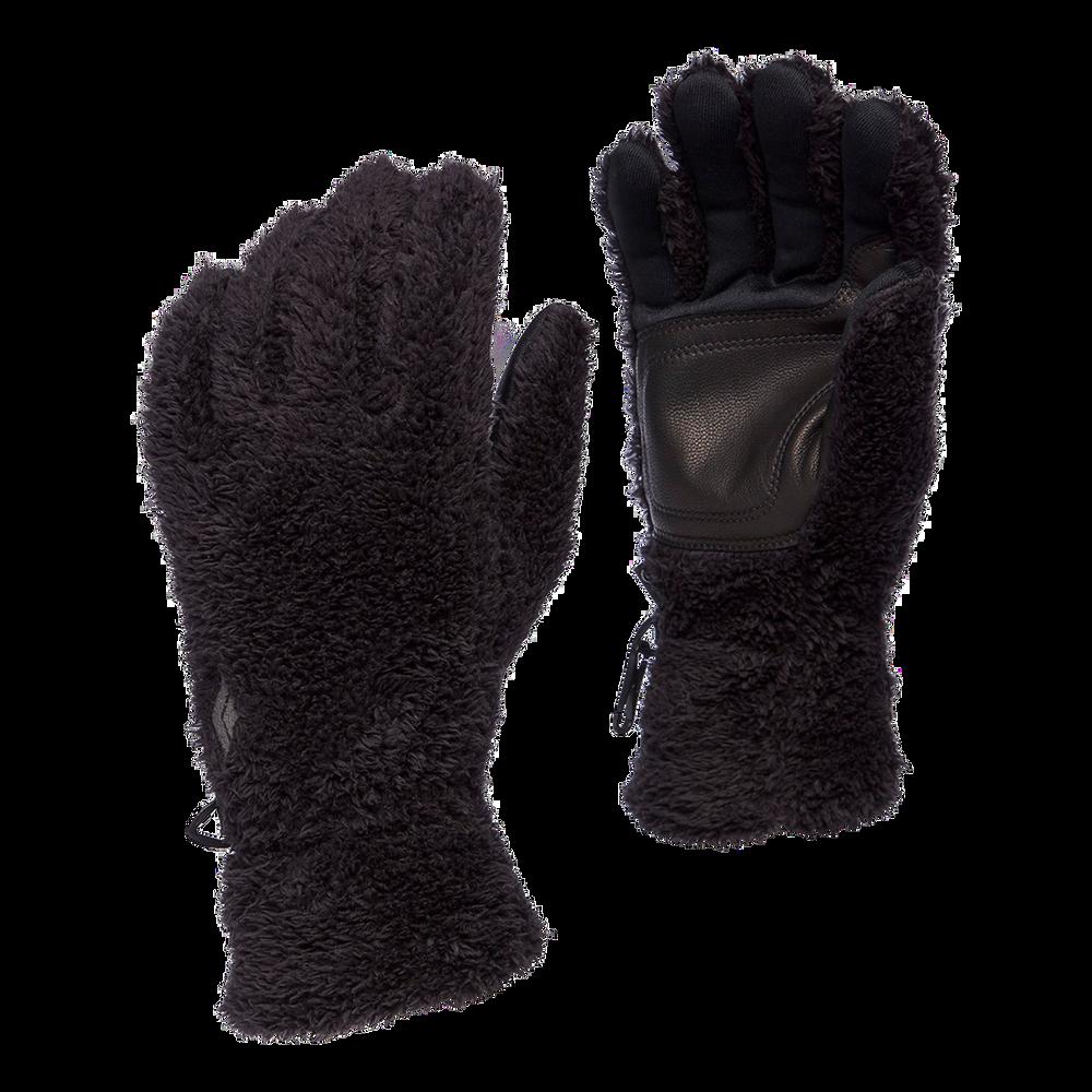 Super Heavyweight Screentap Gloves