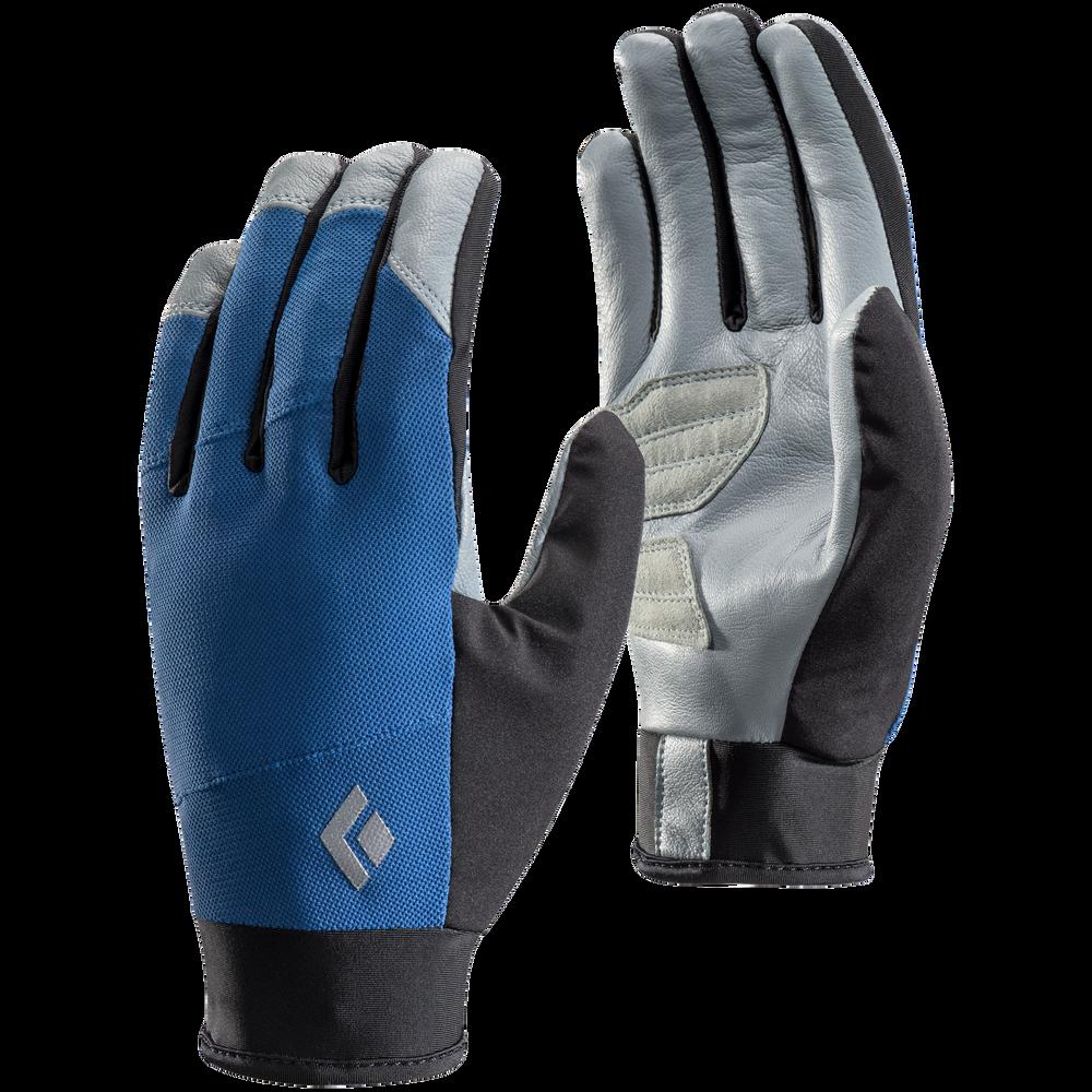Trekker Gloves