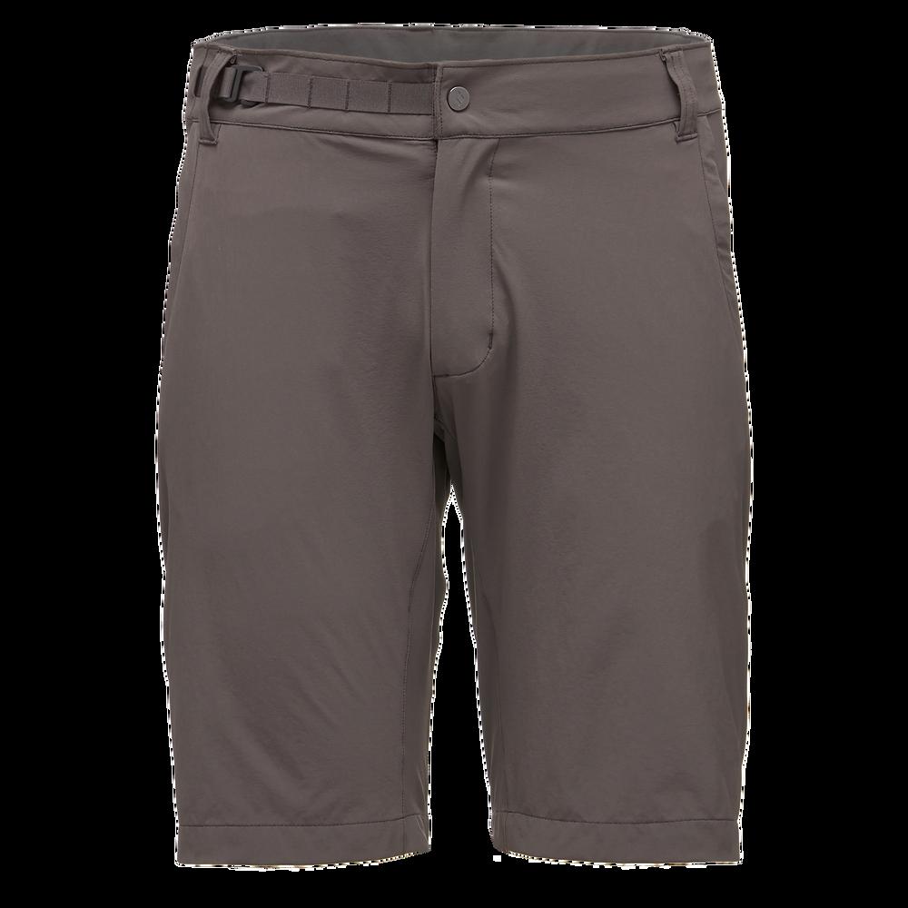 Valley Shorts - Men's