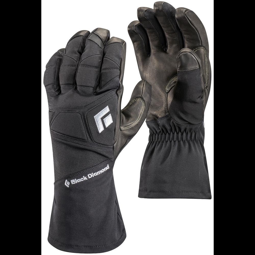 Enforcer Gloves - Past Season