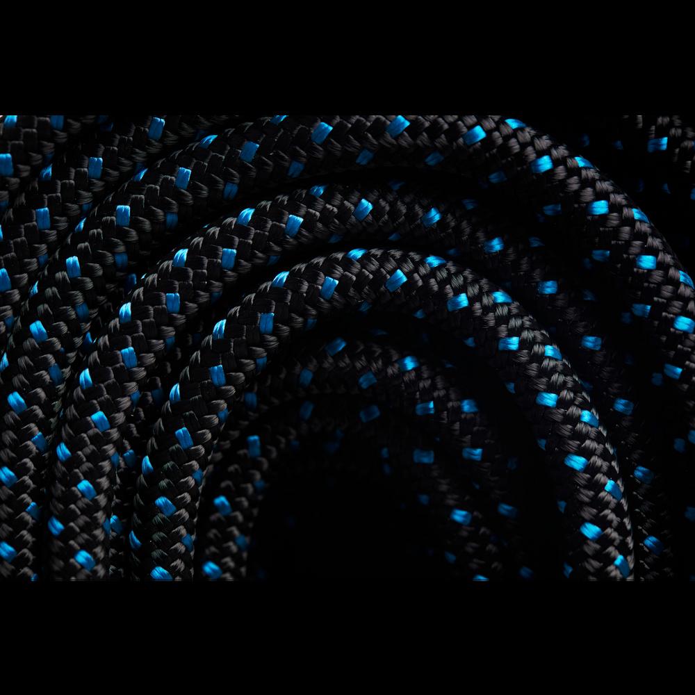 6.0 Static Accessory Cord