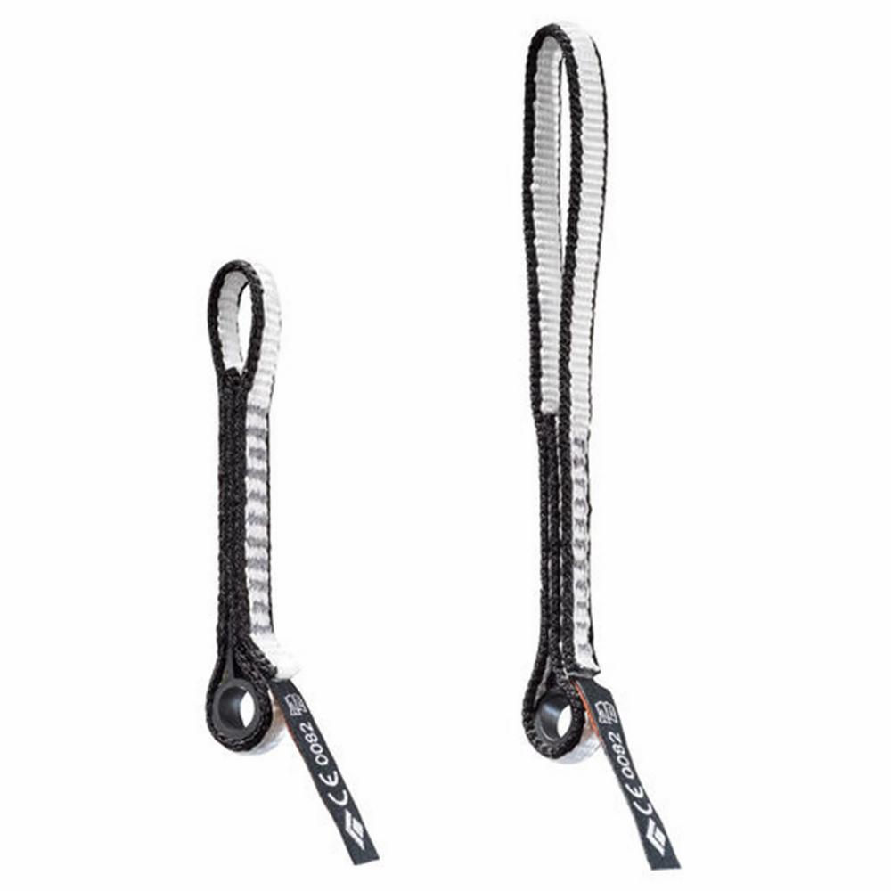 12mm Dynex Dogbones