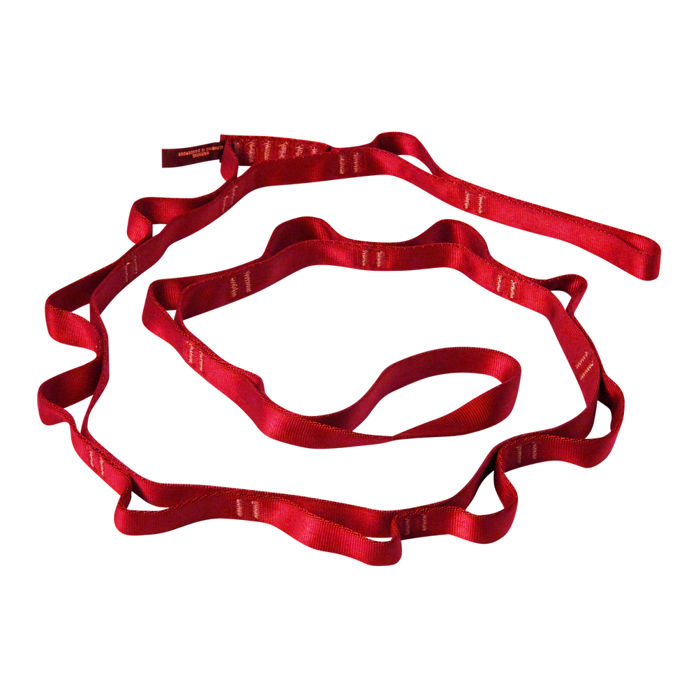 18 mm Nylon Daisy Chain