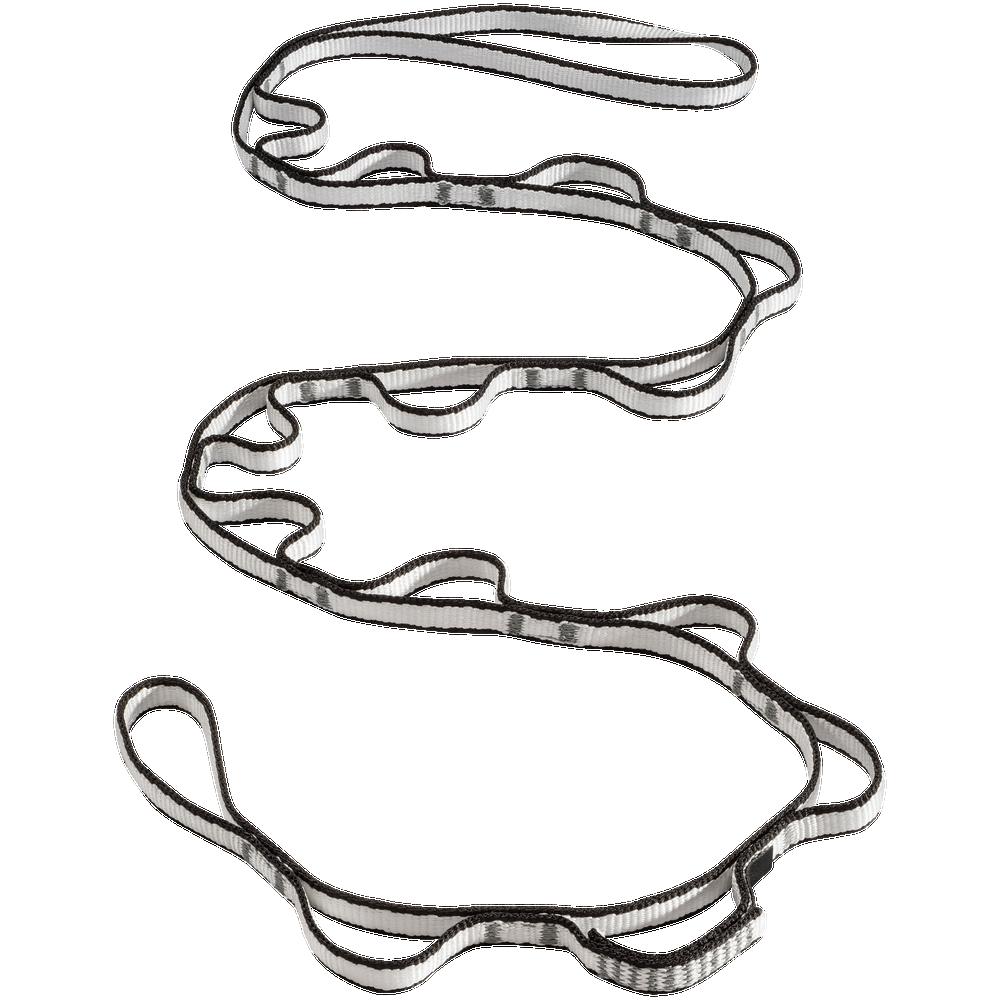 12 mm Dynex Daisy Chain