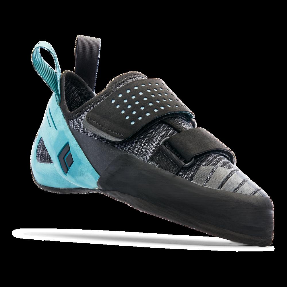 Zone LV Climbing Shoes