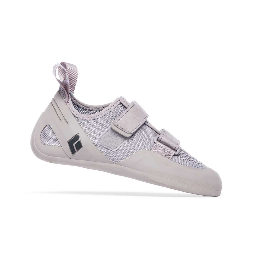 Momentum Vegan Climbing Shoes - Women's