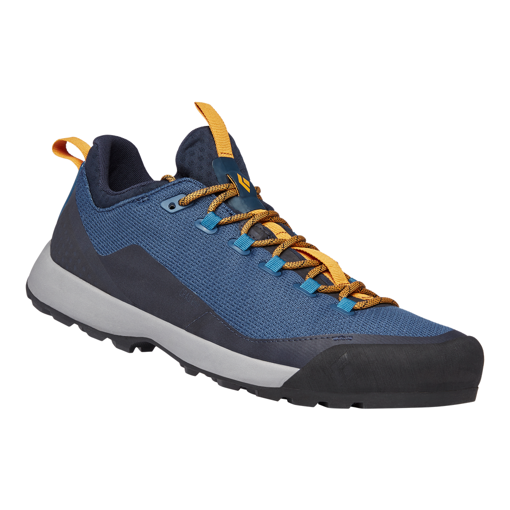 Mission LT Approach Shoes - Men's