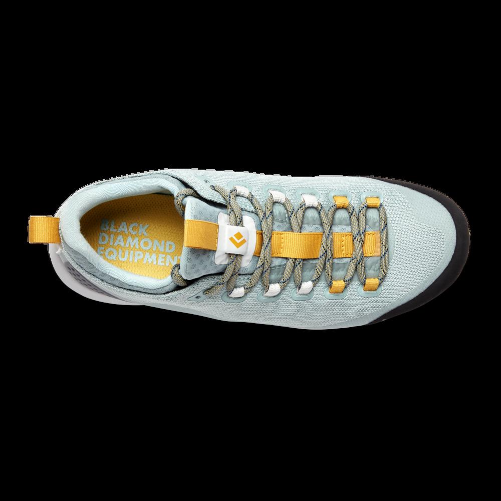 Mission LT Approach Shoes - Women's
