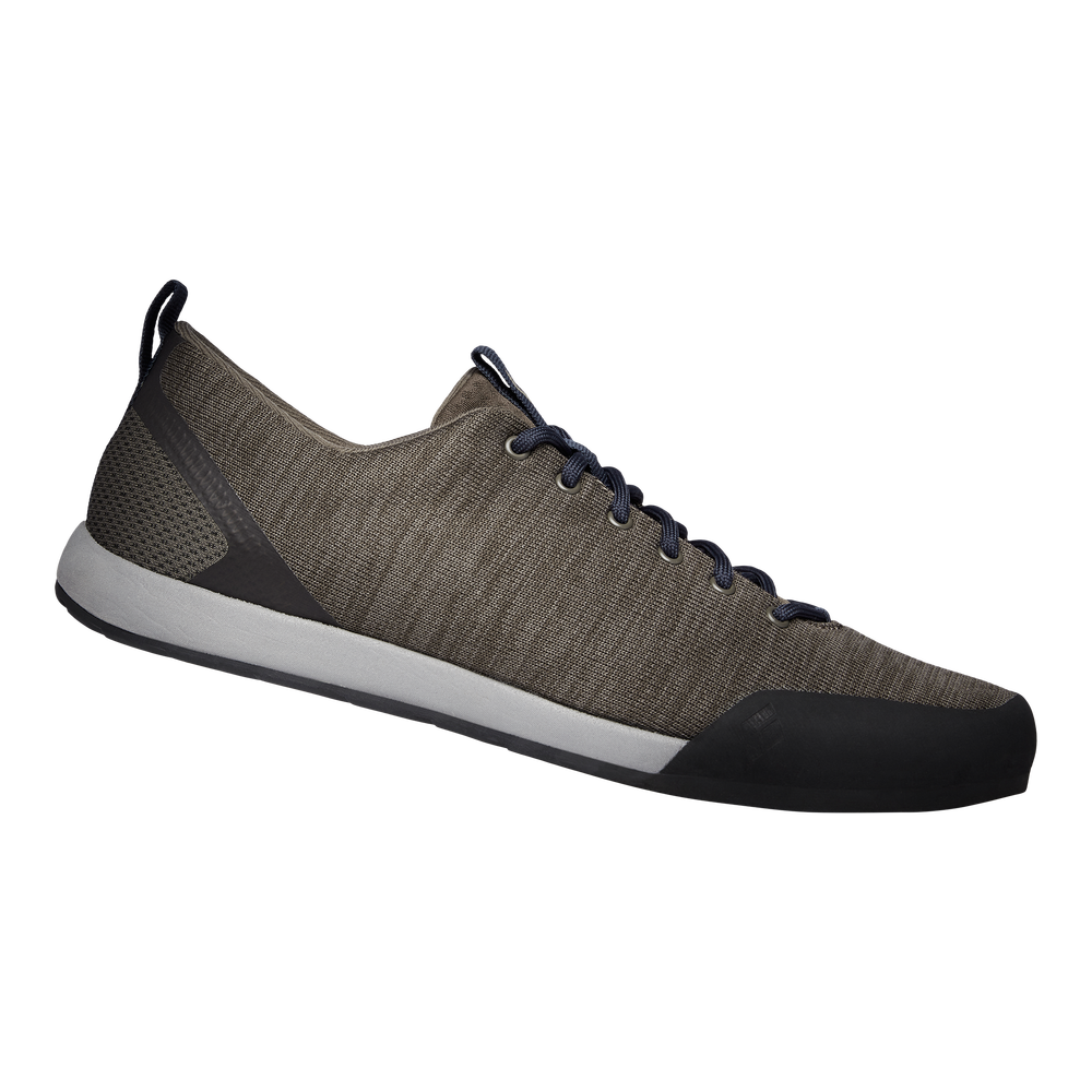 Circuit Approach Shoes - Men's