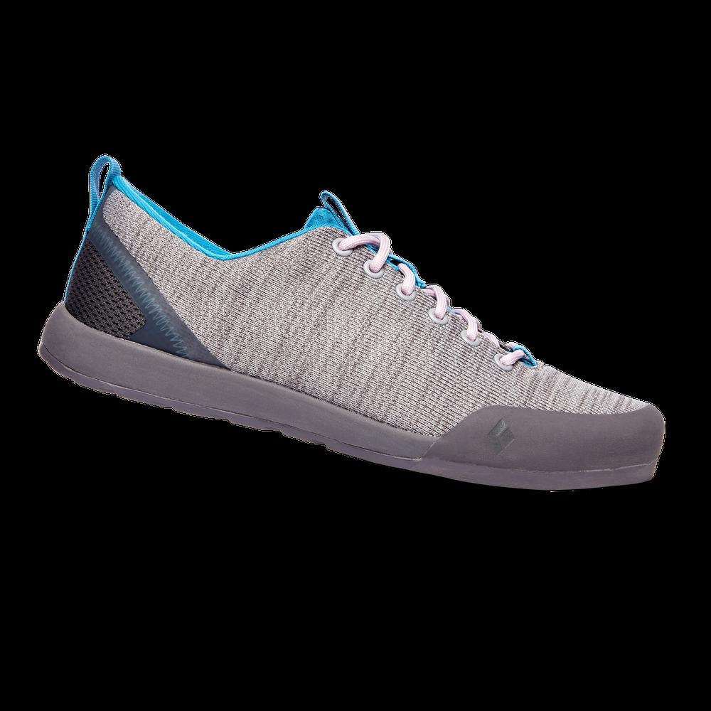 Circuit Approach Shoes - Women's