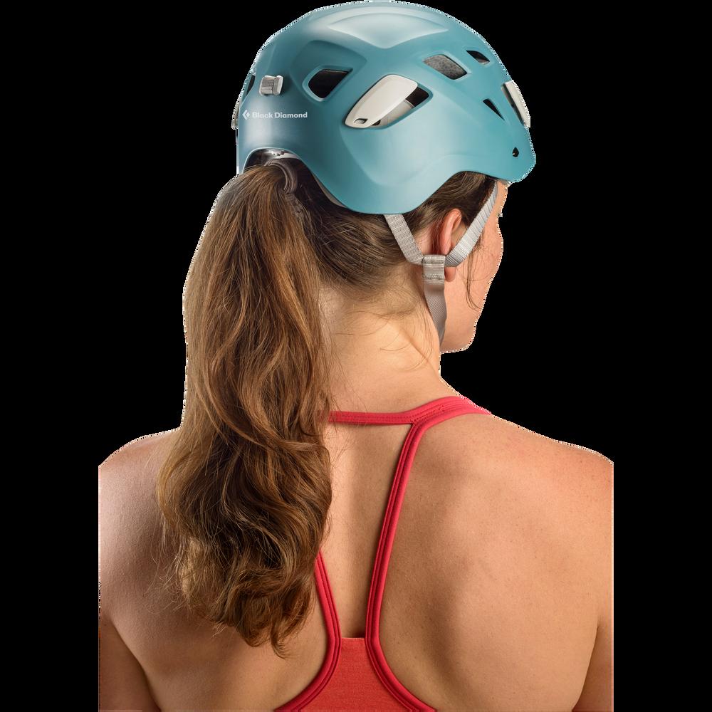 Half Dome Helmet - Women's