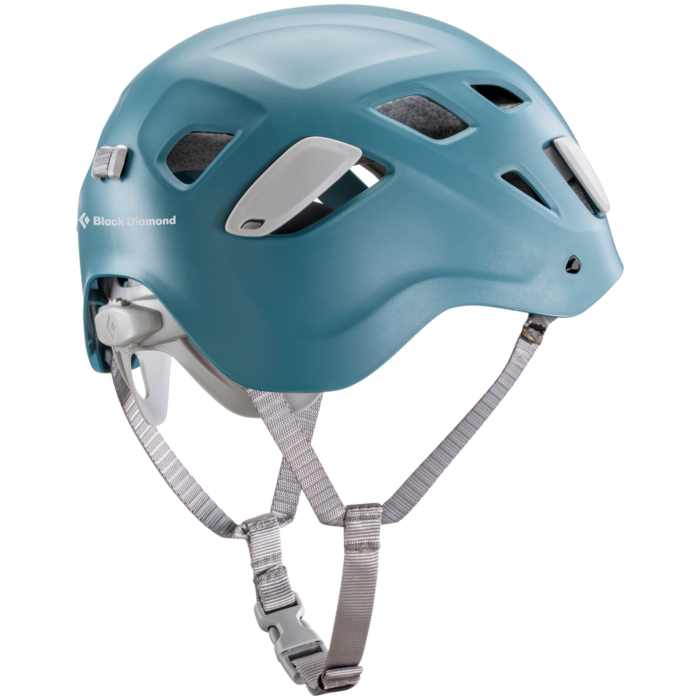Half Dome Helmet - Women's