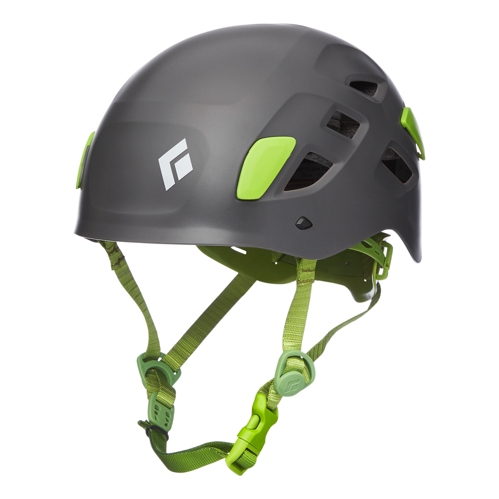 Half Dome Helmet - Men's