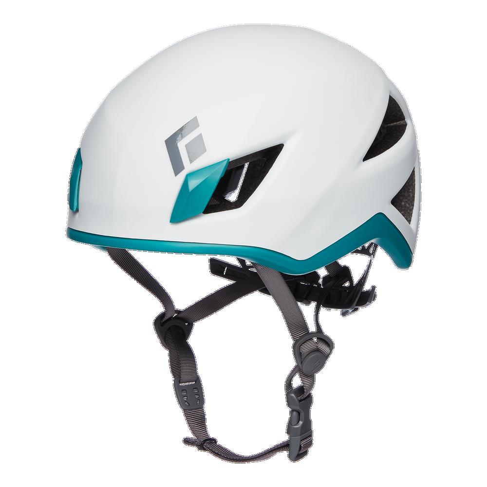 Vector Helmet - Women's