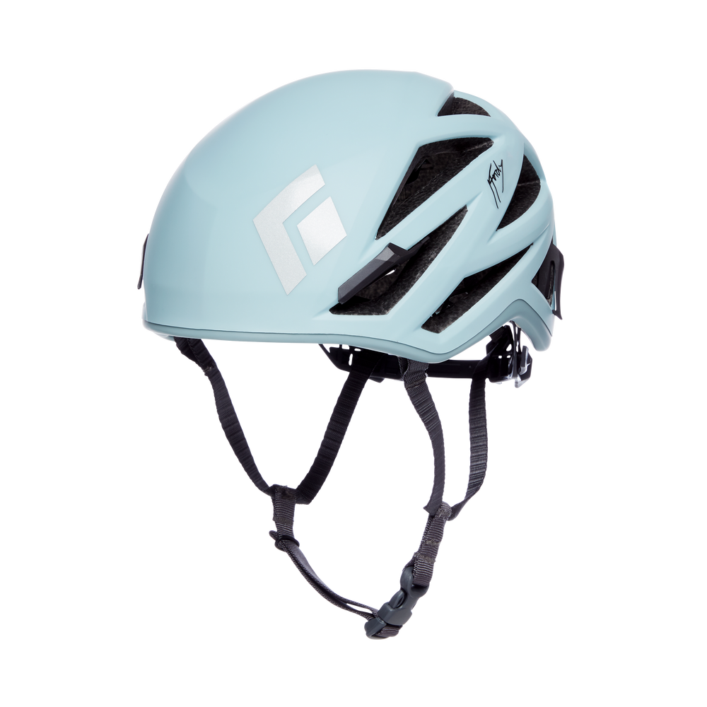 Vapor Helmet - Women's with Hazel Findlay Edition