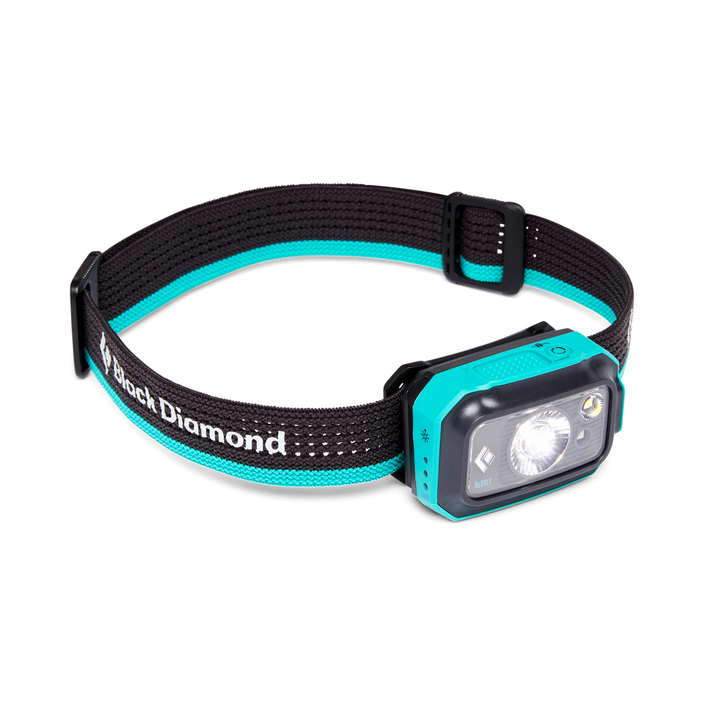 Revolt 350 Headlamp
