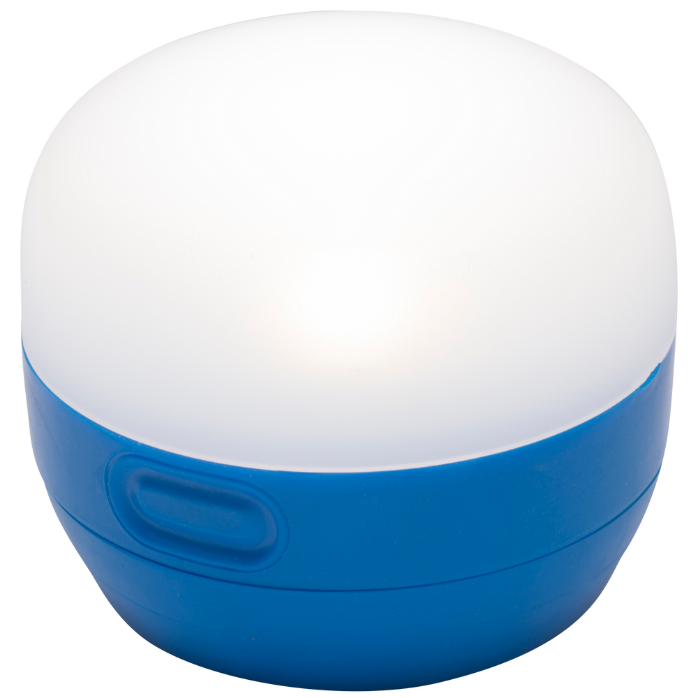 Black Diamond Moji Charging Station Lantern-Octane