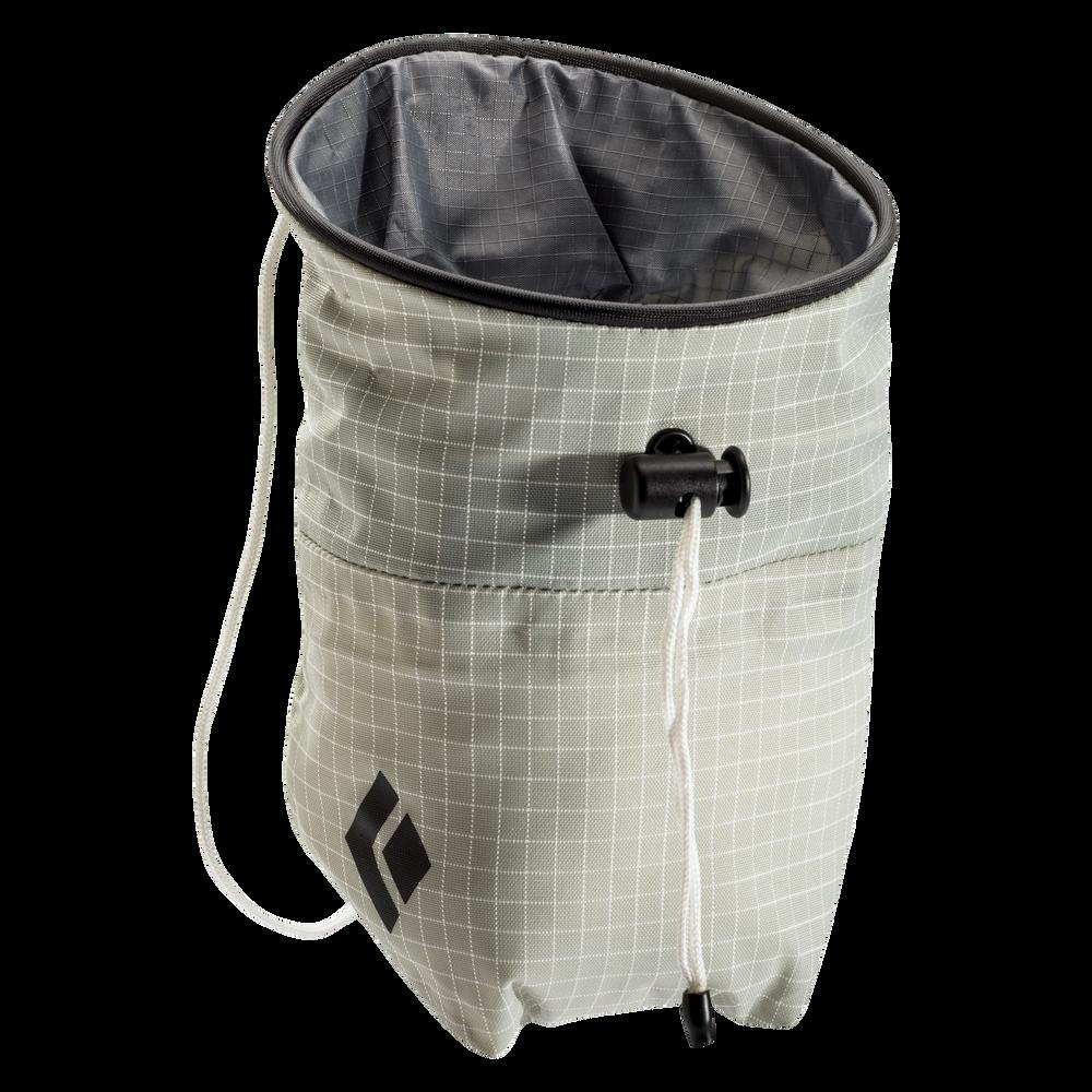Ultralight Chalk Bag