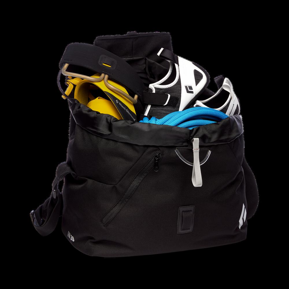 Gym 30 Gear Bag