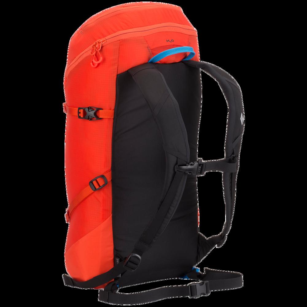 Speed Zip 24 Pack