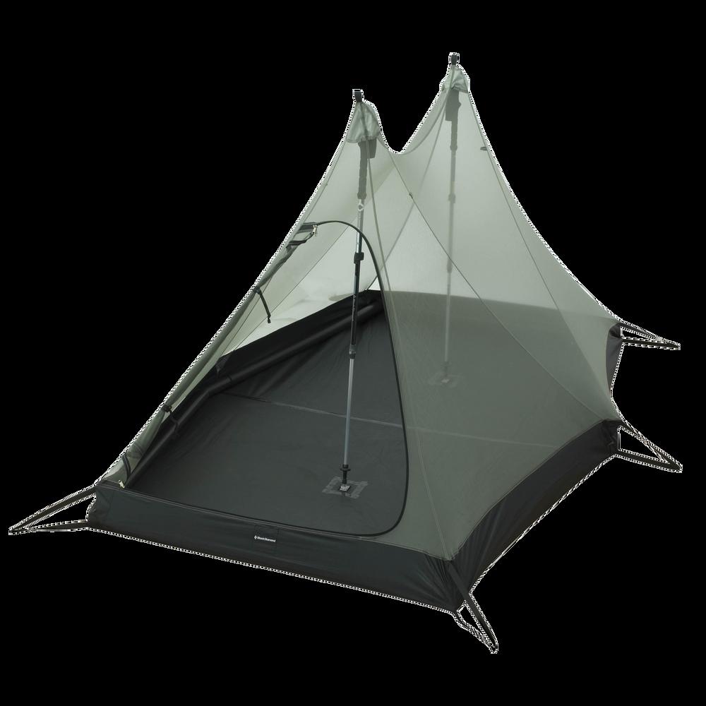 Beta Bug Tent