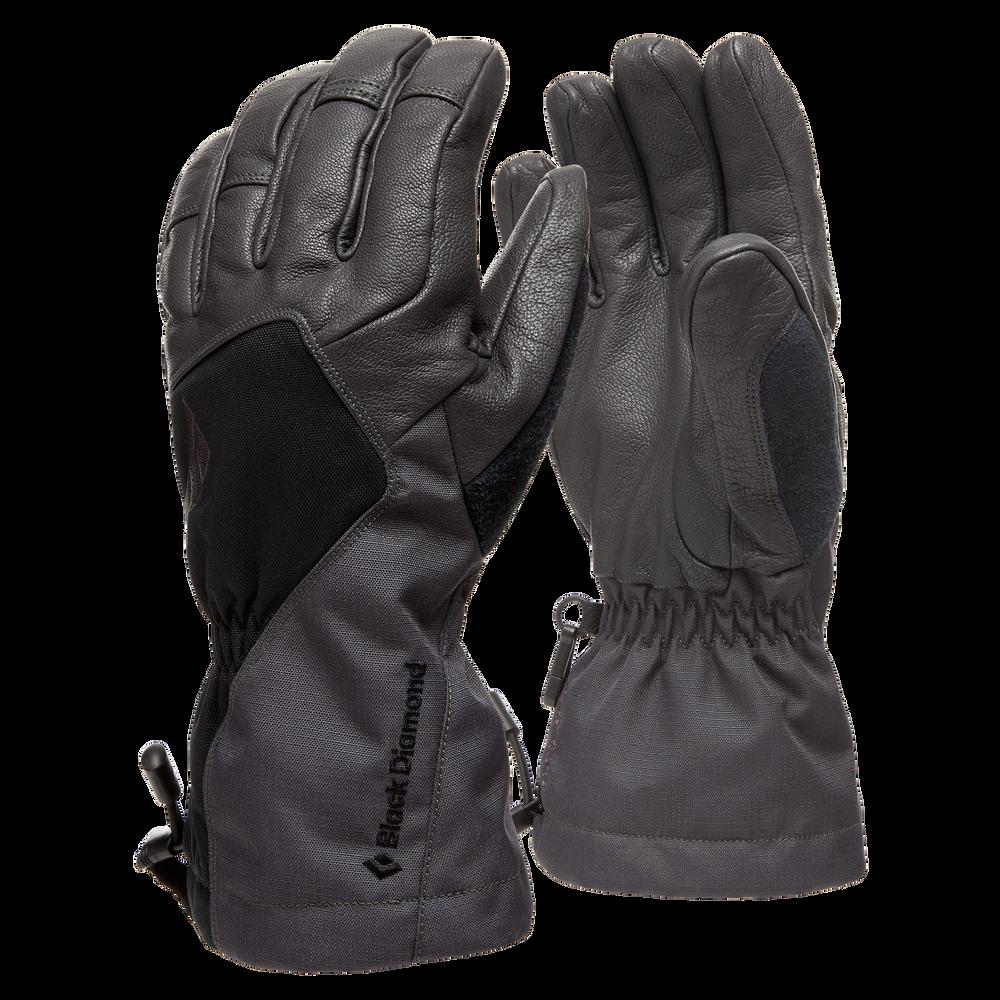 Renegade Pro Gloves - Women's
