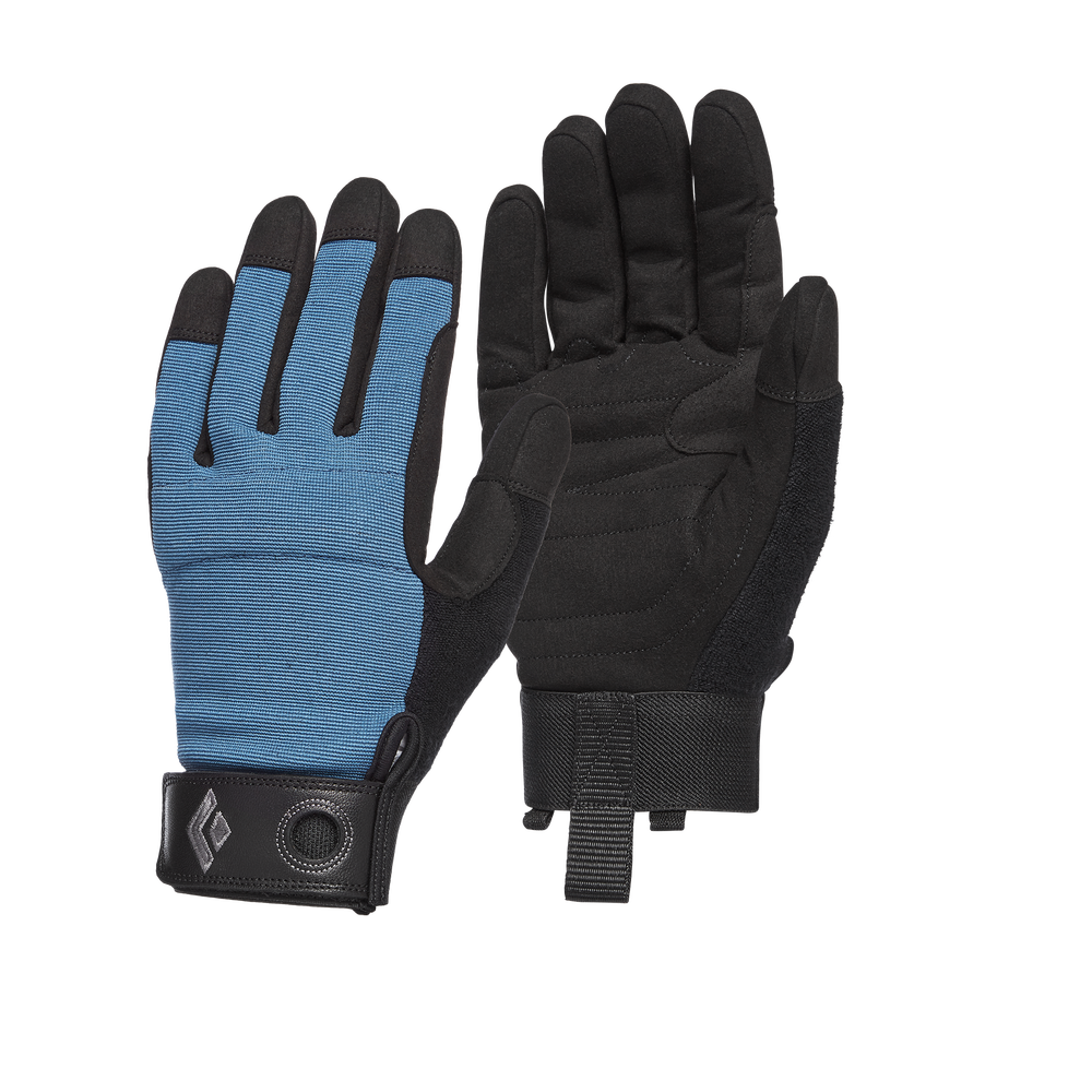 Crag Gloves