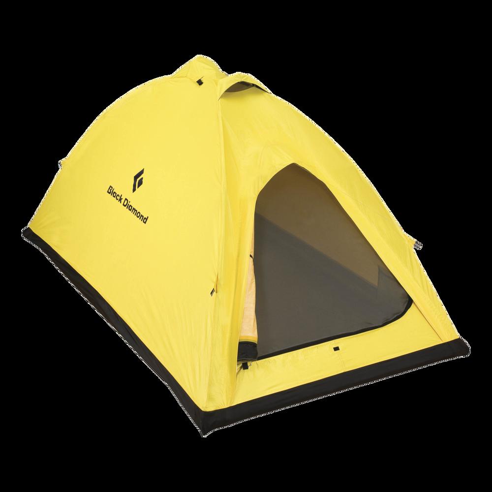 Eldorado Tent
