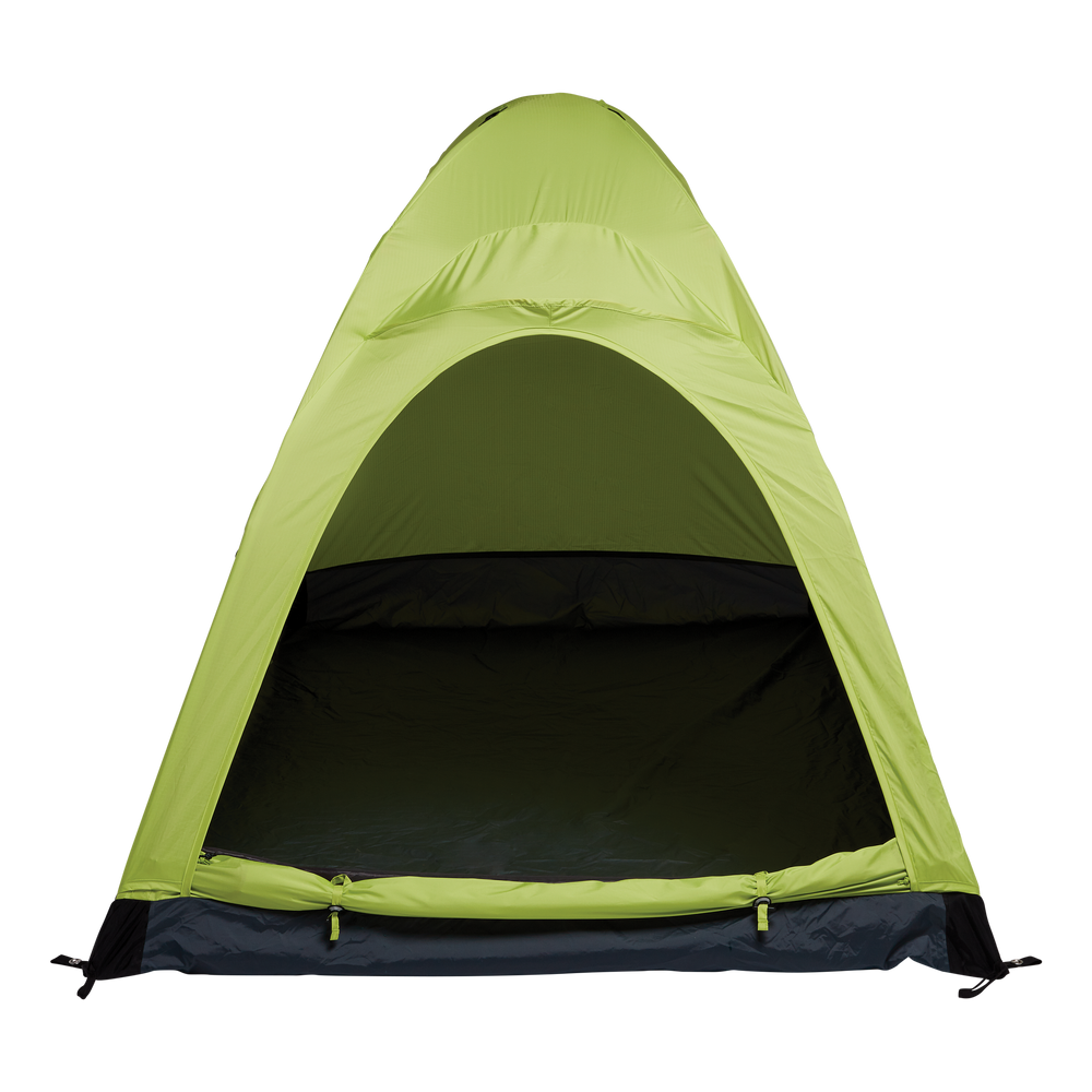 Firstlight 2P Tent