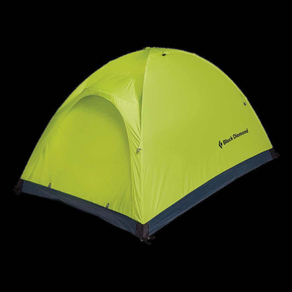 Firstlight 3P Tent