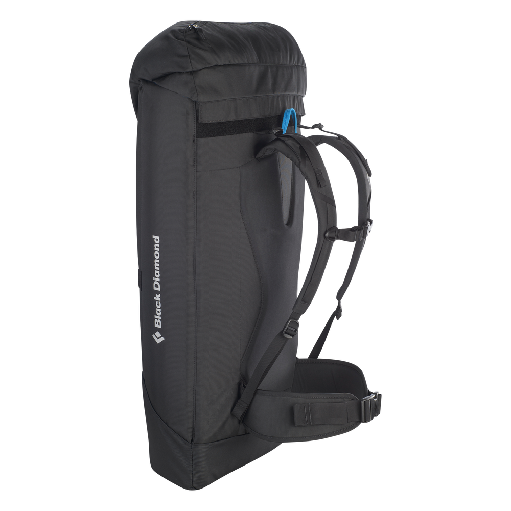Pipe Dream 45 Backpack