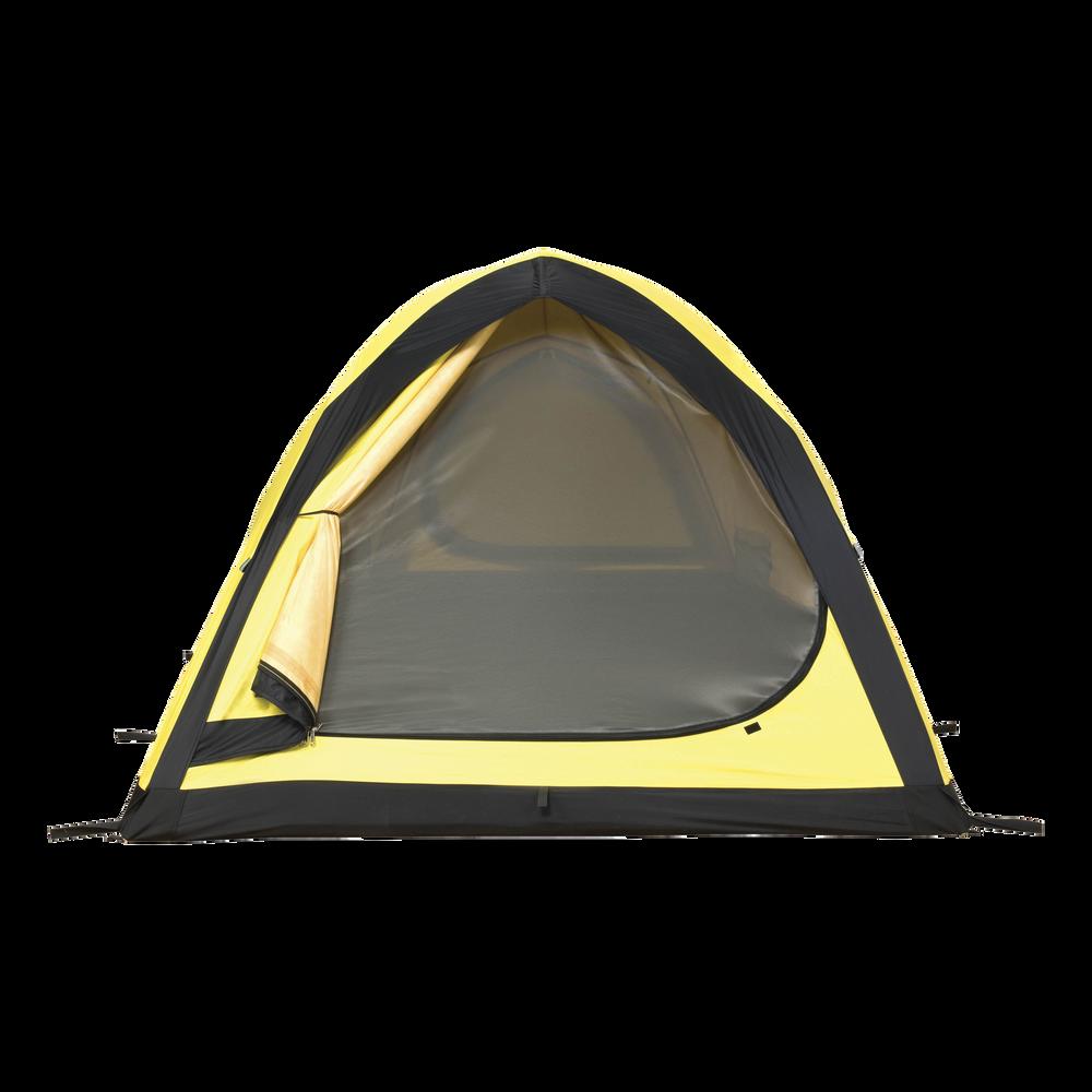 Fitzroy Tent