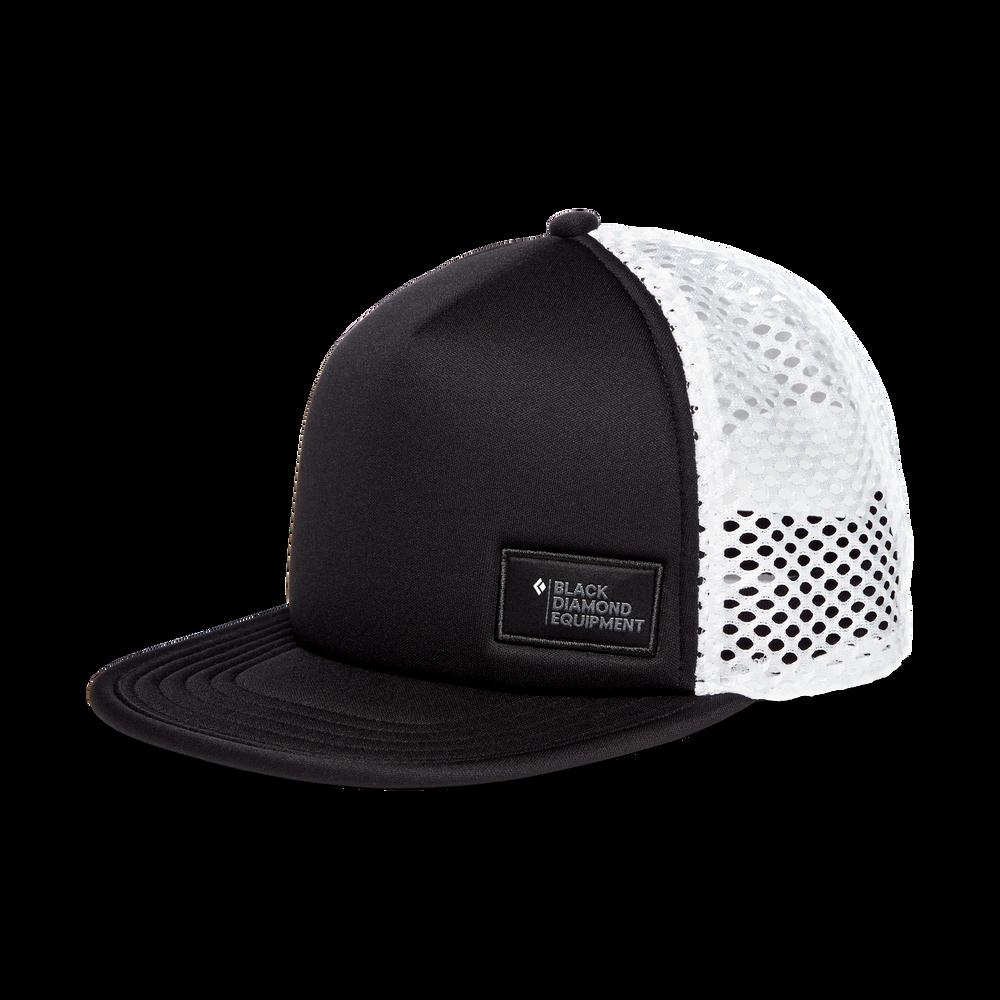 Hideaway Trucker Hat