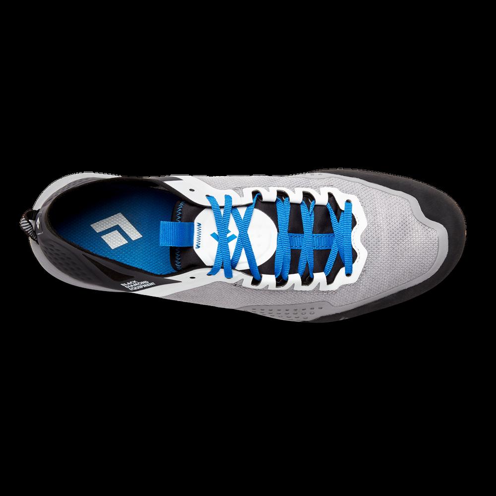 Tag LT Approach Shoes - Men's