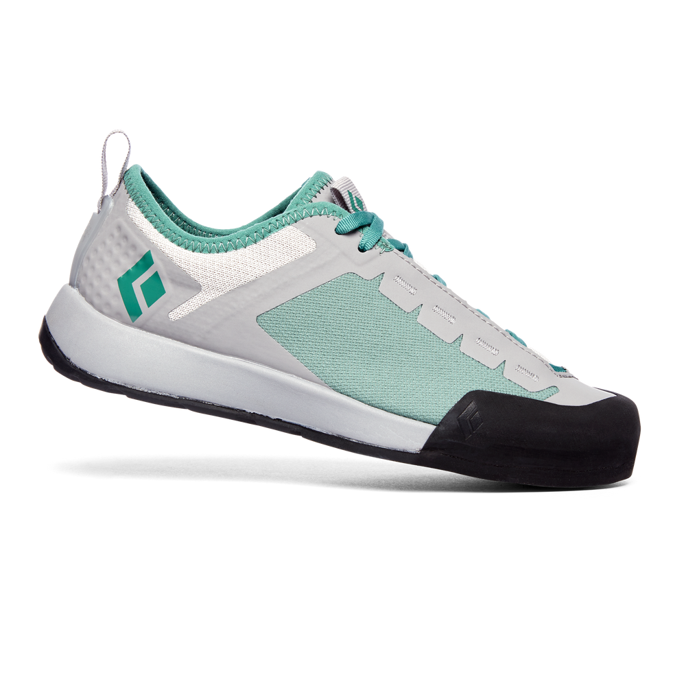 Fuel Approach Shoes - Women's