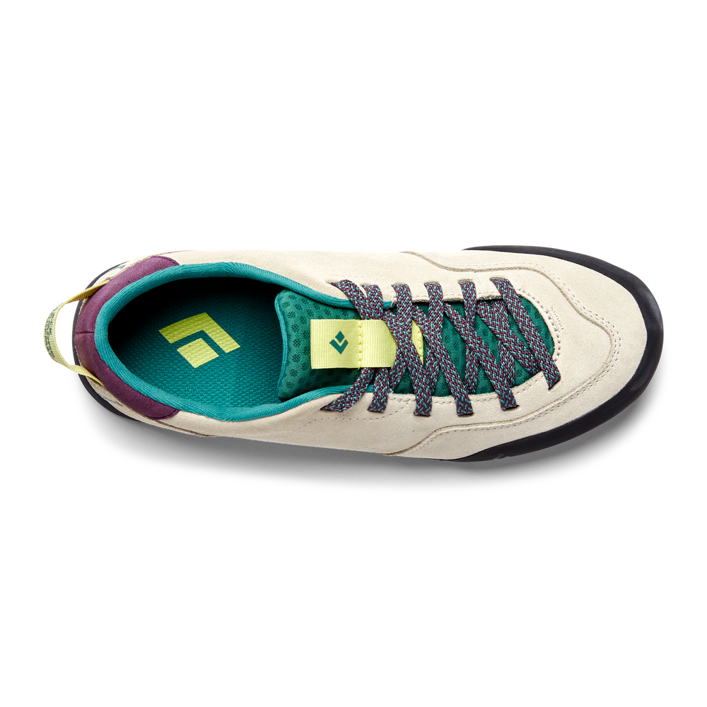 Prime Approach Shoes - Women's