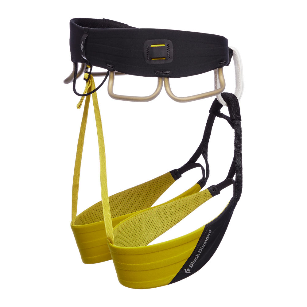 Zone Harness - Men's