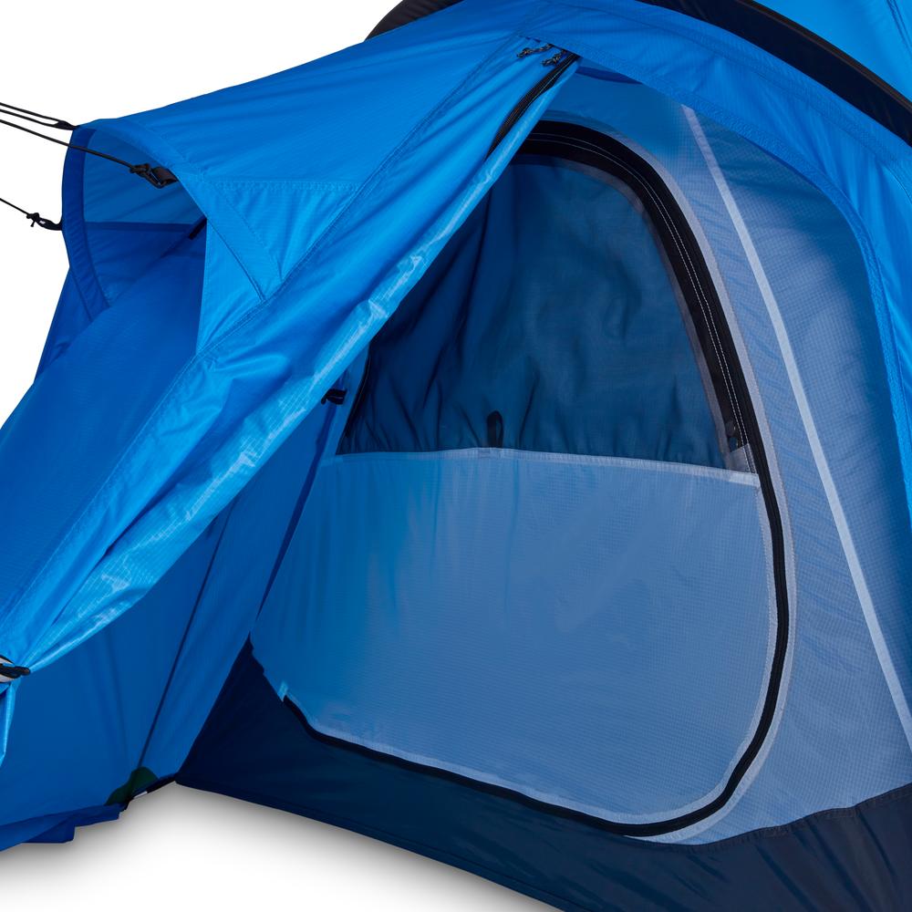 Mission 2P Tent