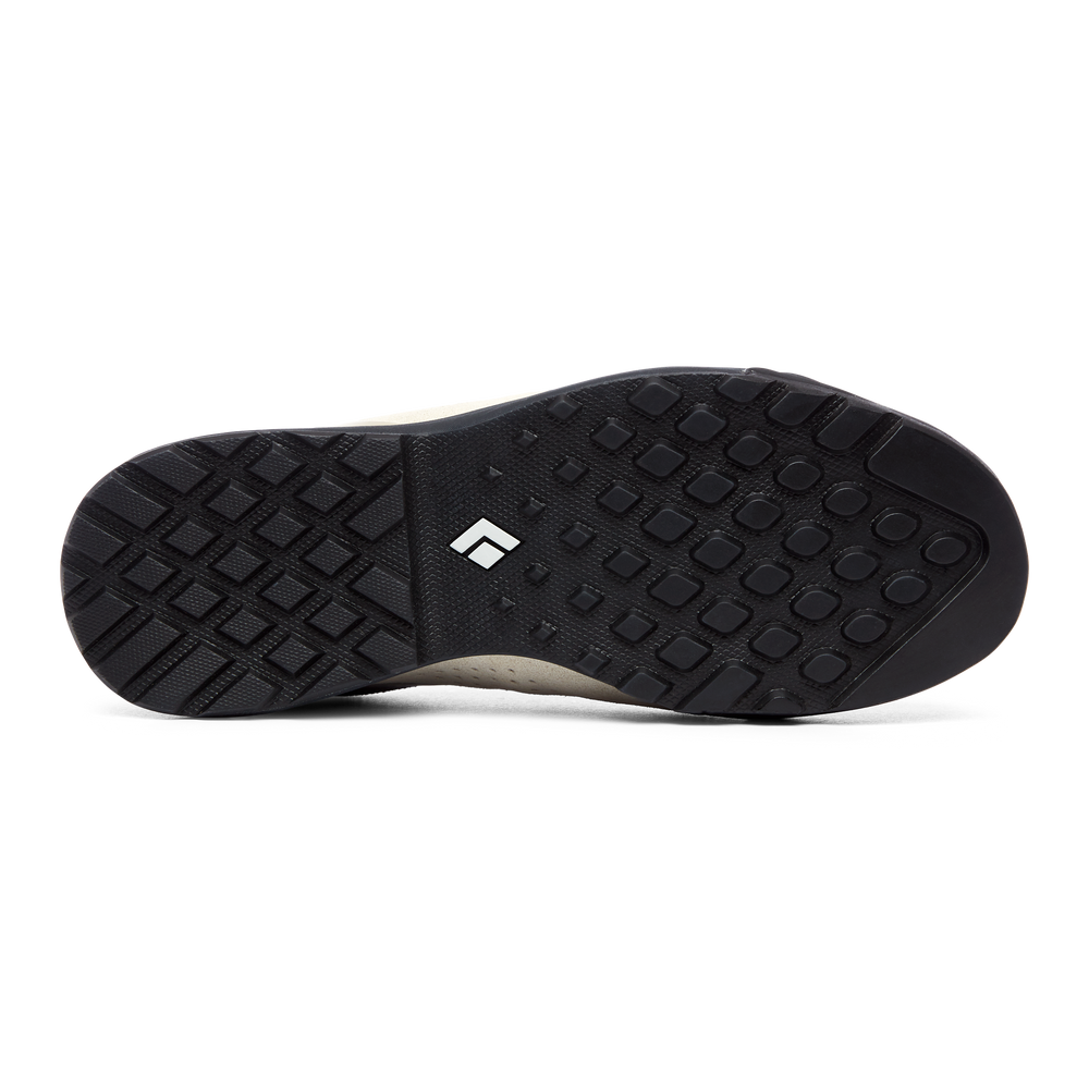 Mission XP Leather - Women's