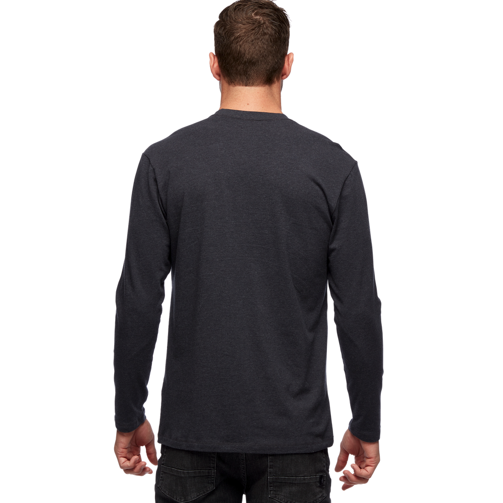 LS Campus Tee - Men's