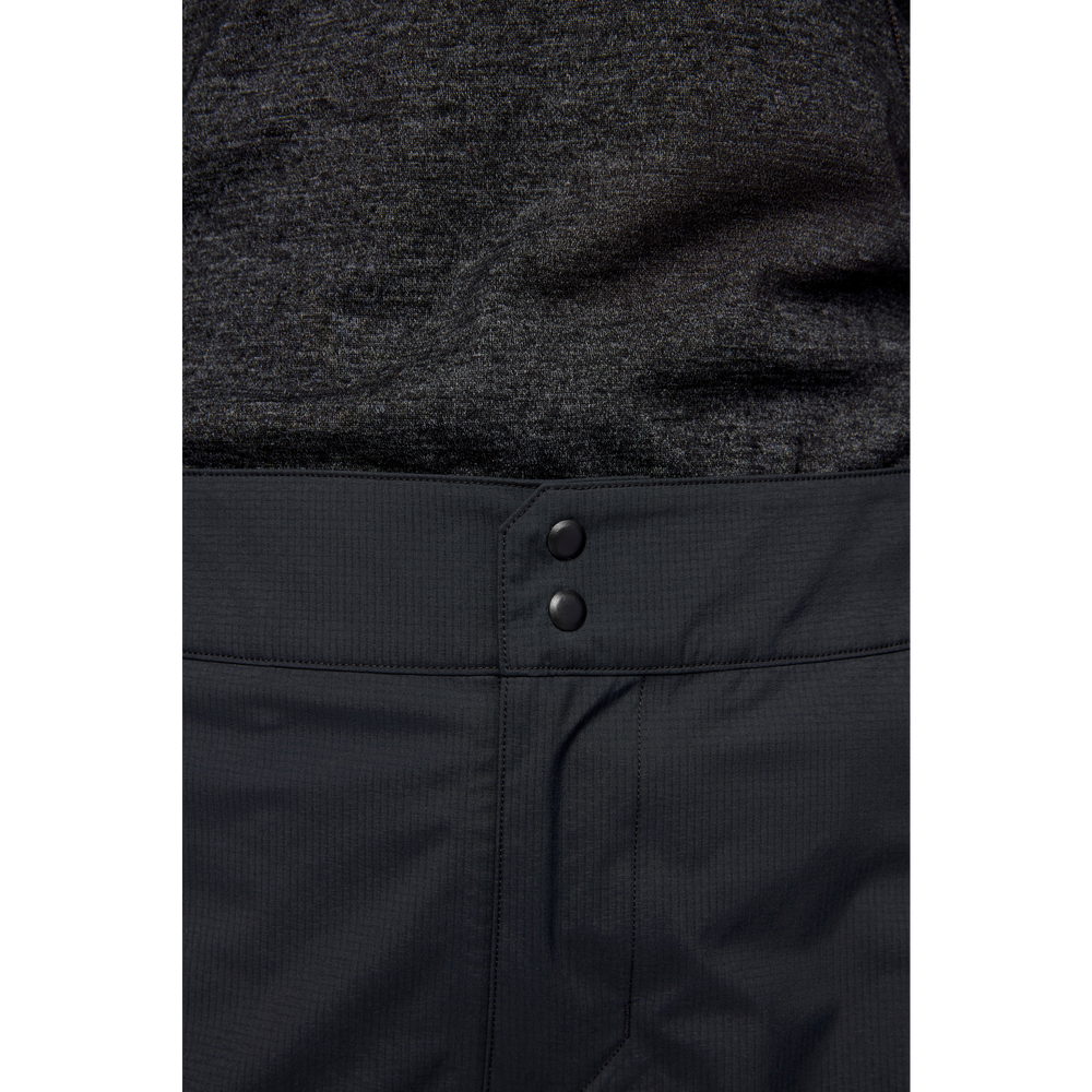 Highline Stretch Pants - Women's