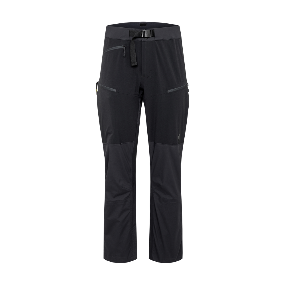 Dawn Patrol Hybrid Pants - Men's