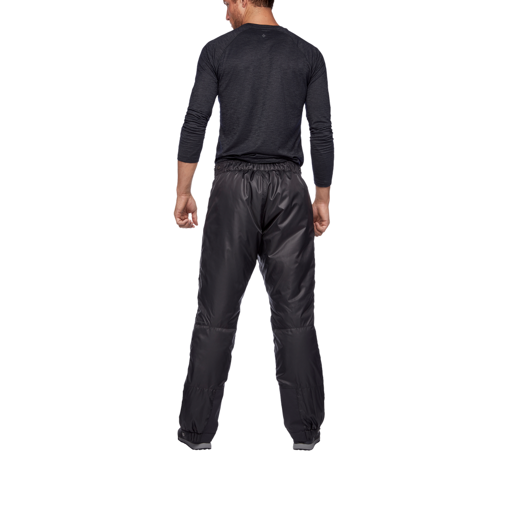 Stance Belay Pants - Men's