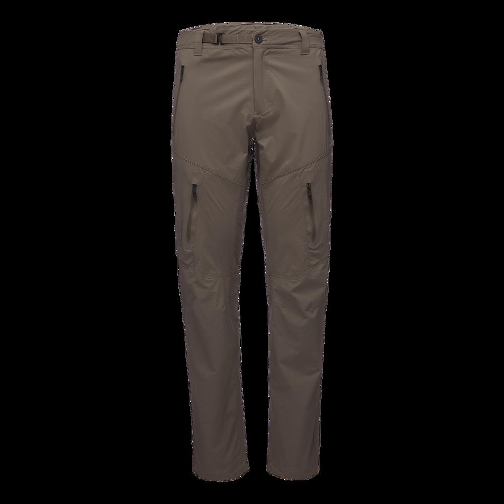 Traverse Pants - Men's