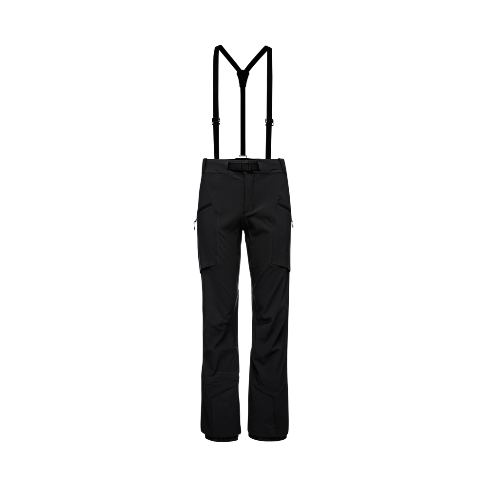 Dawn Patrol Pants - Women's