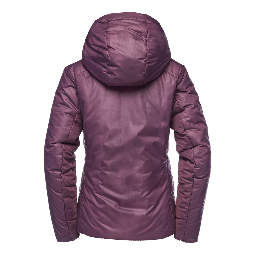 Belay Parka - Women's
