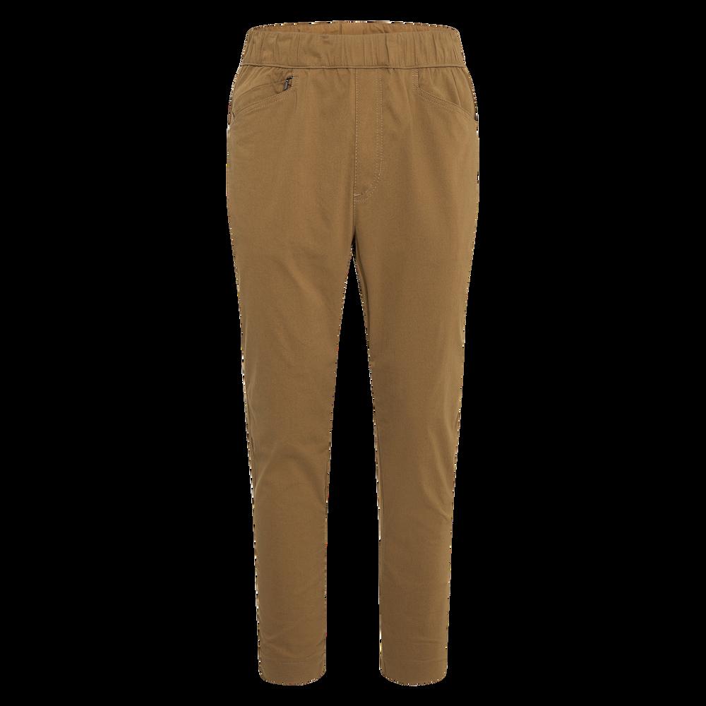 Circuit Pants - Men's