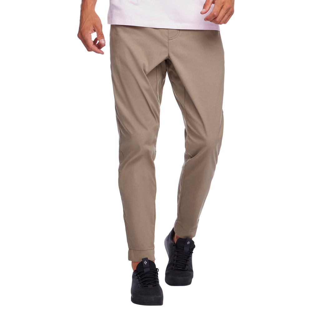 Circuit Pants - Men's
